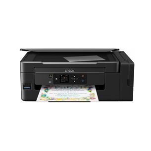 Multifunkcionāls tintes printeris L3070, Epson