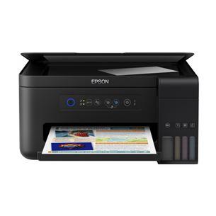 Multifunkcionāls tintes printeris L4150, Epson