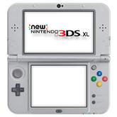 Spēļu konsole Nintendo New 3DS XL SNES Edition