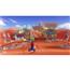 Switch game Super Mario Odyssey