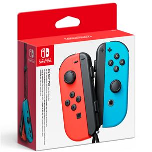 Spēļu kontrolieris Joy-Con priekš Nintendo Switch