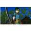 Spēle priekš Nintendo Switch, Fire Emblem Warriors Limited Edition