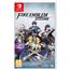 Spēle priekš Nintendo Switch, Fire Emblem Warriors
