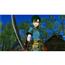 Spēle priekš 3DS, Fire Emblem Warriors