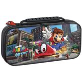 Somiņa priekš Nintendo Switch Super Mario Odyssey