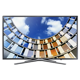 49 Full HD LED LCD TV Samsung