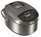 Multicooker RMC-M4510E, Redmond