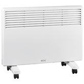 Electric radiator, ECG / 1500 W