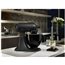 Mikseris Artisan Black Tie Limited Edition, KitchenAid / 4,8 L
