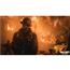 Spēle priekš Xbox One, Call of Duty: WWII