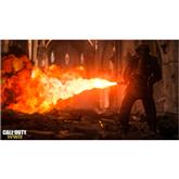 Spēle priekš PlayStation 4, Call of Duty: WWII