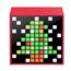 Portatīvais skaļrunis Timebox Mini, Divoom