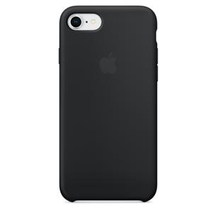 Silikona apvalks priekš iPhone 8 / 7, Apple