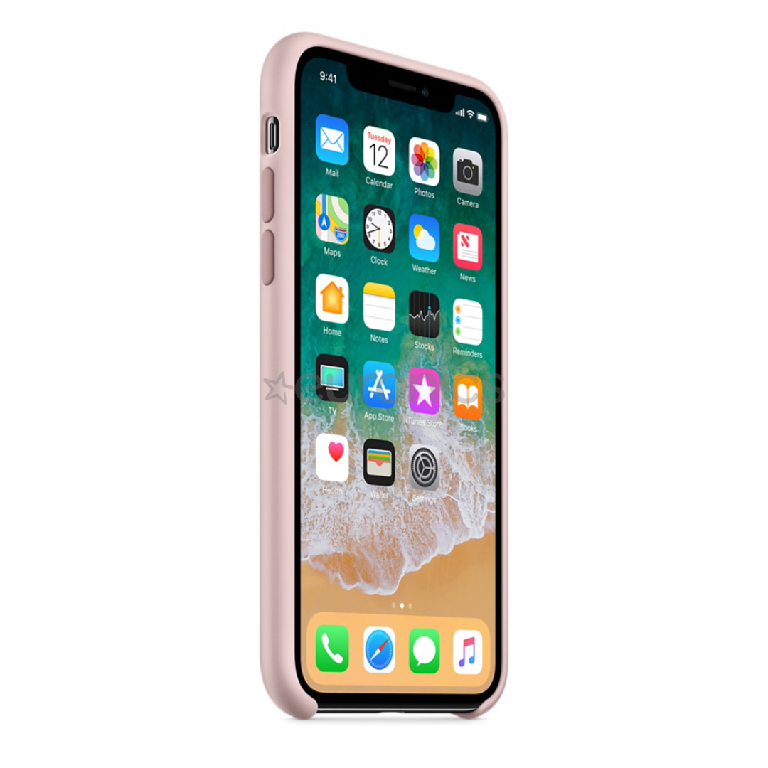 Apple Iphone X Monthly Payment