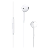 Наушники EarPods, Apple