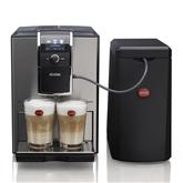 Espresso kafijas automāts CafeRomatica 859, Nivona