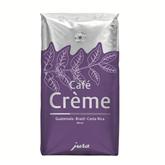 Kafijas pupiņas Cafe Creme, Jura / 250 g