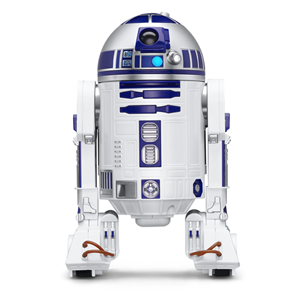 Robots R2-D2 Star Wars, Sphero