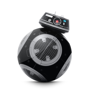 Robots BB-9E Star Wars, Sphero