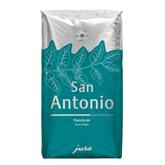 Kafijas pupiņas San Antonio, Jura / 250 g