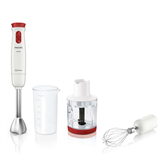 Rokas blenderis Daily Collection, Philips