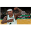 Spēle priekš Xbox One, NBA 2K18