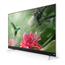 65 Ultra HD LED televizors, TCL