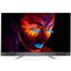 55 Ultra HD 4K QLED televizors, TCL
