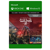 Spēle priekš PC/Xbox One, Halo Wars 2 Ultimate Edition