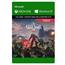 Spēle priekš PC/Xbox One, Halo Wars 2