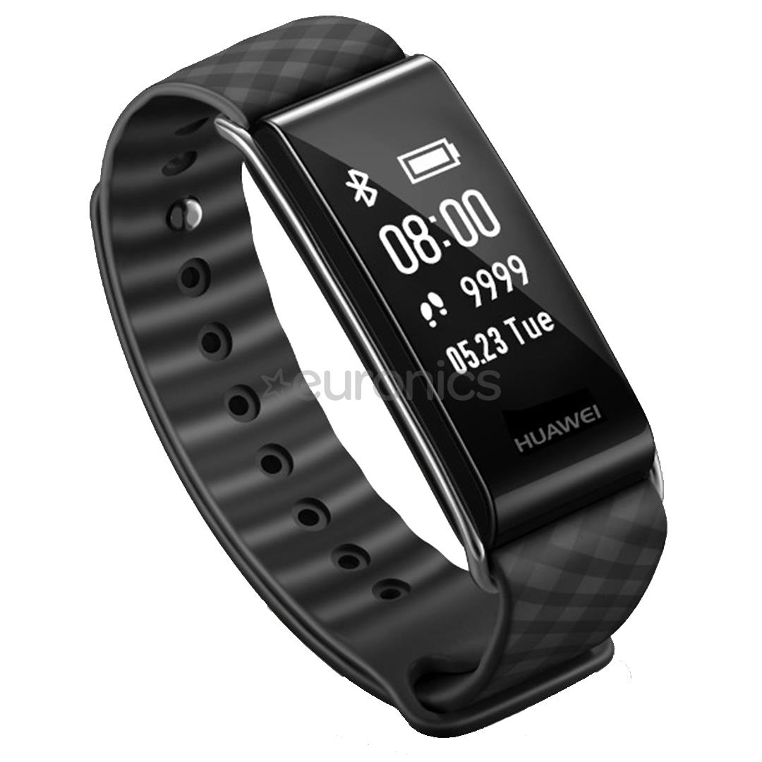 Activity Tracker Huawei Color Band A2 02452524