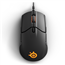Optiskā pele Sensei 310, SteelSeries