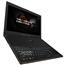 Portatīvais dators ZEPHYRUS GX501VI, Asus