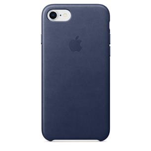 Ādas apvalks priekš iPhone 7/8, Apple