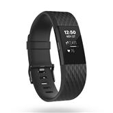 Aktivitāšu sensora aproce Charge 2 Special Edition, Fitbit / L