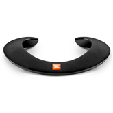 Wearable wireless sound Soundgear, JBL