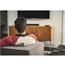Portatīva bezvadu audio sistēma Soundgear, JBL