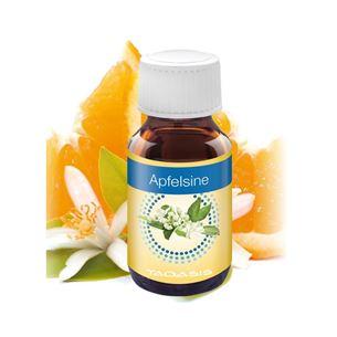 Gaisa aromatizētājs, Venta / apelsīns