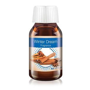 Gaisa aromatizētājs, Venta / ziemas sapnis