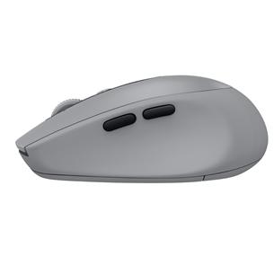 Wireless mouse Logitech M590 Silent