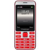 Mobile phone Prestigio GRACE A1 / Dual SIM