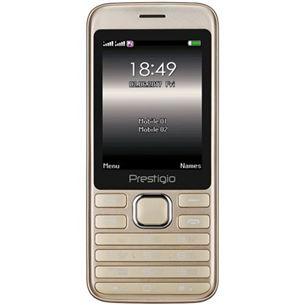 Mobilais telefons GRACE A1, Prestigio