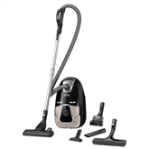 Vacuum cleaner X-Trem Power Animal Care, Tefal