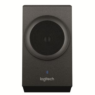 Компьютерные колонки 2.1 Logitech Z337 Bluetooth