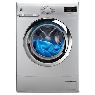 Veļas mazgājamā mašīna, Electrolux / 1000 apgr/min