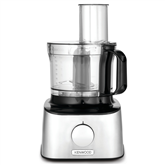 Food processor Multipro Compact, Kenwood