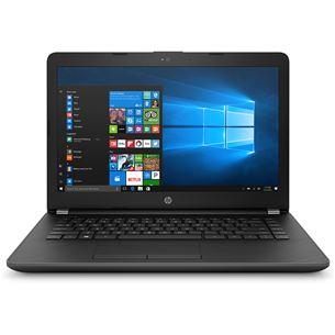 Portatīvais dators 14-BS039NA, HP