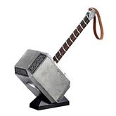 Marvel Thor āmurs Mjolnir, Hasbro