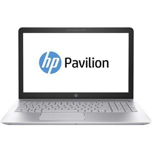 Portatīvais dators Pavilion 15-CC028NA, HP