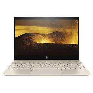 Portatīvais dators ENVY 13-AD012N, HP